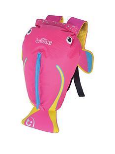 trunki-paddlepak-coral-the-tropical-fish-backpack
