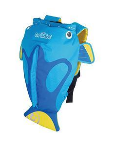 trunki-paddlepak-tang-the-tropical-fish-backpack