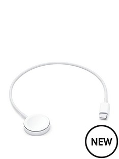 apple-watch-magnetic-charger-to-usb-c-cable-03-m