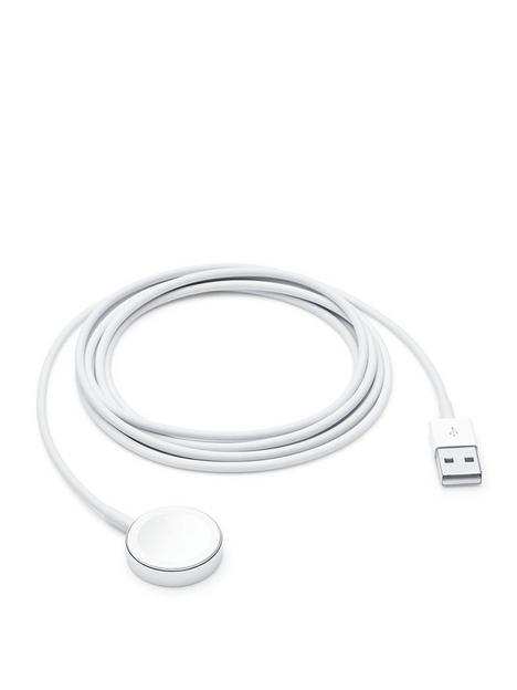 apple-apple-watch-magnetic-charging-cable-2-m