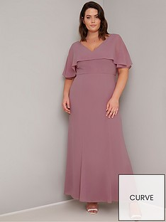 chi-chi-london-curve-albanie-dress-pink