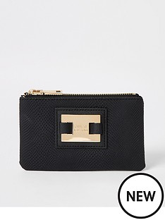 river-island-mini-pouch-black