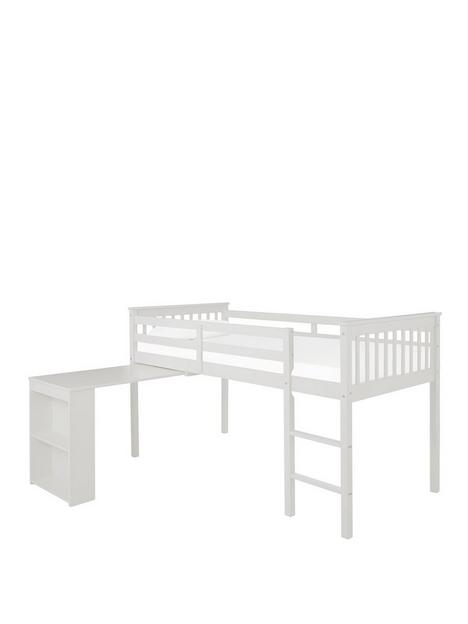 novara-mid-sleeper-with-pull-out-desk
