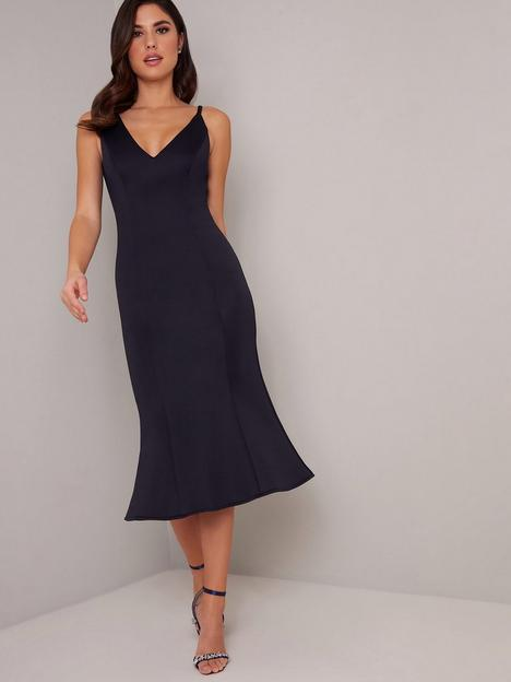 chi-chi-london-cecilie-dress-navy
