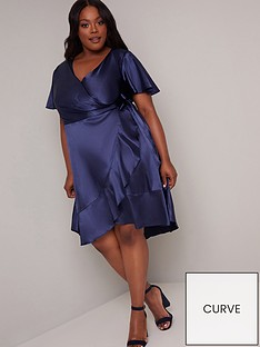 chi-chi-london-curve-gillie-dress-navy