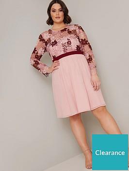 chi-chi-london-curve-sutton-dress
