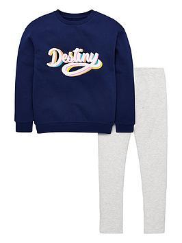 v-by-very-girls-destiny-sweat-and-legging-set-multi