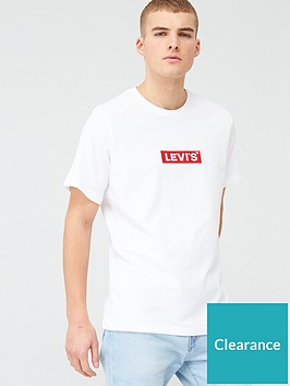 levis-boxtab-relaxed-graphic-t-shirt-white