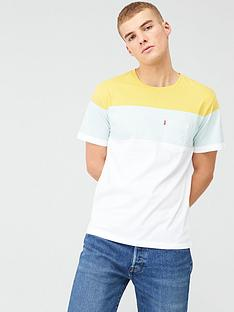 levis-colour-block-sunset-pocket-t-shirt-white