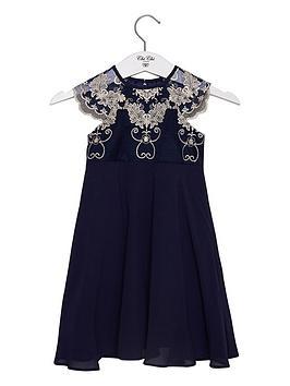 chi-chi-london-girls-riri-dress-navy