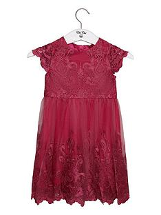 chi-chi-london-girls-suki-dress-fuschia