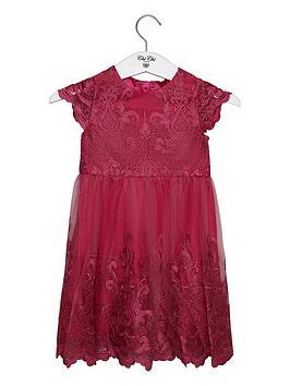 chi-chi-london-girls-suki-dress-fuschia