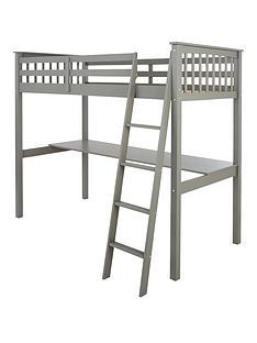 novara-high-sleeper-with-desk-grey