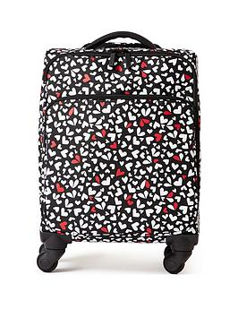 lulu-guinness-cut-out-hearts-felicity-suitcase