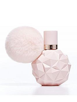 ariana-grande-sweet-like-candy-30ml-eau-de-parfum