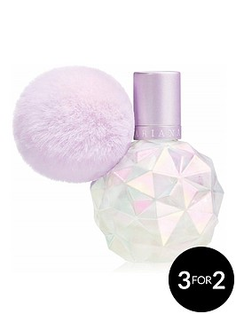 ariana-grande-moonlight-50ml-eau-de-parfum