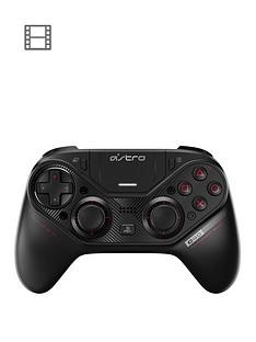 logitech-c40-tr-controller-black-24ghz-na-emea-c40-tr-controller