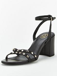 ash-janis-heeled-sandal-black