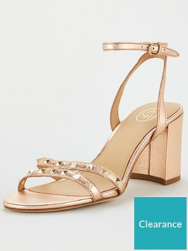 ash-janis-heeled-sandal-goldnbsp