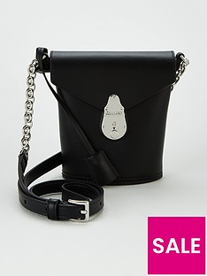 calvin-klein-lock-bucket-micro-bag-black