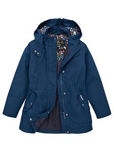barbour-girls-promenade-hooded-jacket-navy