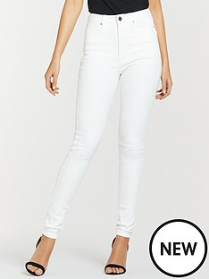 michelle-keegan-premium-skinny-jeans