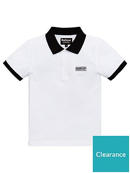 barbour-international-boys-contrast-polo-shirt-white