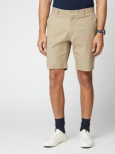 ben-sherman-signature-chino-short-stone