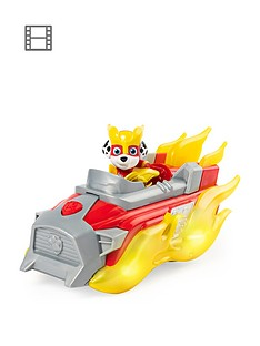 paw-patrol-mighty-pups-charged-up-vechicle-marshall
