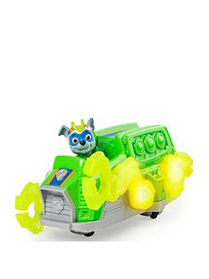 paw-patrol-mighty-pups-charged-up-vechicle-rocky