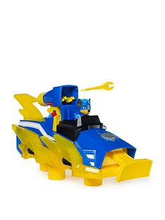 paw-patrol-mighty-pups-charged-up-chases-charged-up-deluxe-vehicle