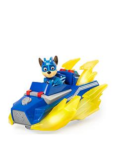 paw-patrol-mighty-pups-charged-up-vechicle-chase