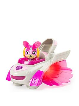 paw-patrol-mighty-pups-charged-up-vechicle-skye
