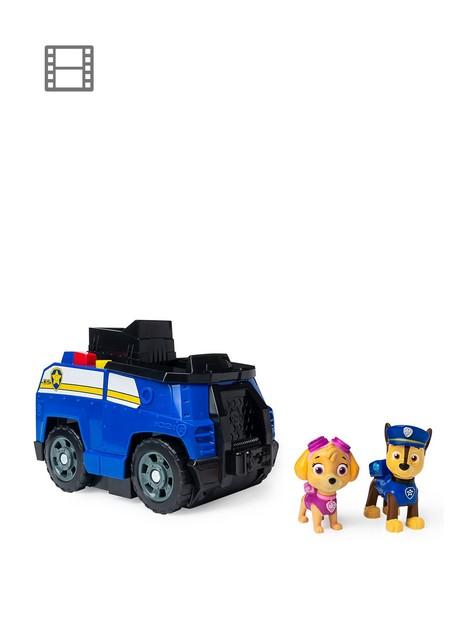paw-patrol-split-second-vehicle-chase