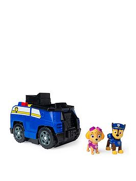 paw-patrol-split-second-vehicle-chase
