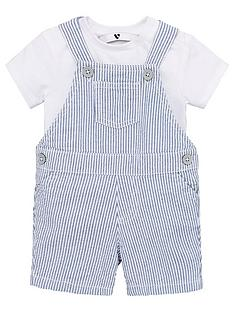 v-by-very-baby-boys-stripe-romper-and-t-shirt-set-blue