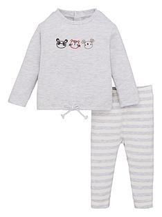 v-by-very-unisex-baby-panda-jog-set-grey