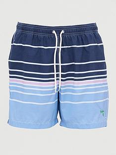 barbour-stripe-swimshort-blue