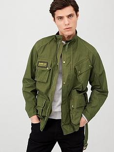 barbour-international-summer-wash-a7-casual-jacket-green