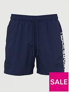 barbour-international-large-logo-swim-shorts-navy