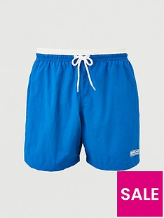 barbour-international-barbour-international-edge-trim-swim-shorts