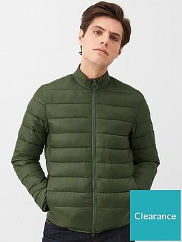 barbour-penton-quilt-jacket-olive