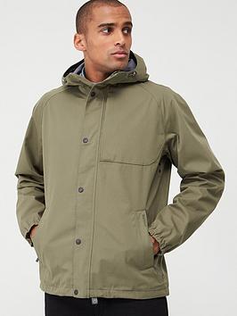 barbour-reginald-waterproof-jacket-olive