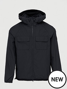 barbour-international-barbour-international-boldon-hooded-causal-jacket