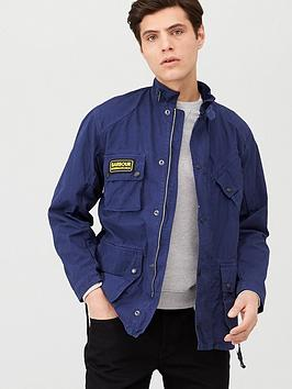 barbour-international-summer-wash-a7-casual-jacket-french-navynbsp