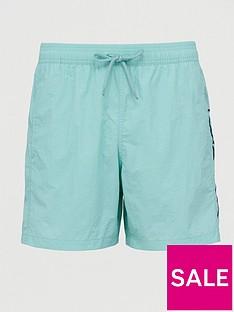 barbour-international-large-logo-swim-shorts-peppermint