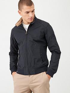 barbour-international-steve-mcqueen-rectifier-harrington-casual-jacket-navy