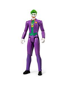 batman-12-figures-4-joker