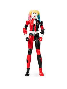 batman-12-inch-figures-6-harley-quinn