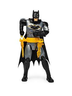batman-12-figure